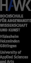 Университет прикладных наук и искусств Хильдесхайм/Хольцминден/Гёттинген, кампус Гёттинген