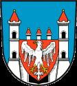 Нойруппин, Neuruppin