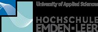 Университет прикладных наук Эмден/Лер, кампус Лер, Hochschule Emden/Leer, HS Emden/Leer, Leer