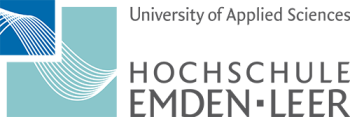 Университет прикладных наук Эмден/Лер, кампус Эмден