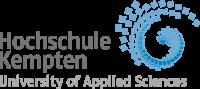 Университет прикладных наук Кемптен, Hochschule für angewandte Wissenschaften Kempten, HS Kempten