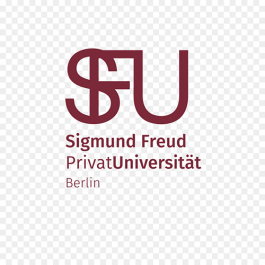 Частный университет Зигмунда Фрейда, Берлин