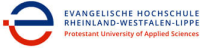 Евангелийская высшая школа Рейнландская Вестфалия-Липпе, Evangelische Hochschule Rheinland-Westfalen-Lippe, EvHS Rheinland/Bochum