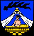 Бад-Либенцелль, Bad Liebenzell