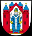 Ашаффенбург, Aschaffenburg