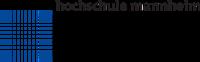 Университет прикладных наук Мангейма, Hochschule Mannheim, HS Mannheim