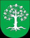 Бохольт, Bocholt