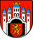 Мюнден, Hannoversch Münden