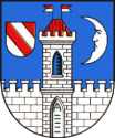Глаухау, Glauchau