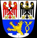 Эрланген, Erlangen