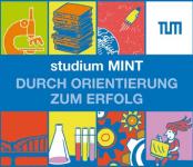 Studium MINT: das Orientierungssemester | Technische Universität München