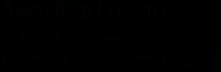 Академия изобразительных искусств Нюрнберга, Akademie der Bildenden Künste in Nürnberg, Akademie der Bildenden Künste in Nürnberg