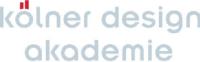 Кёльнская Академия Дизайна, Kölner Design Akademie, Kölner Design Akademie