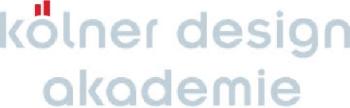 Кёльнская Академия Дизайна