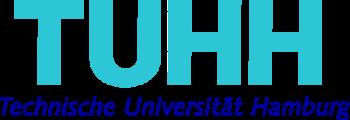 Технический университет Гамбурга