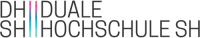 Дуальная высшая школа Шлезвиг-Гольштейна Киль, Duale Hochschule Schleswig-Holstein (DHSH), DH Schleswig-Holstein/Kiel