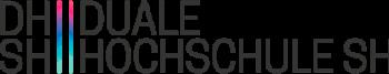 Дуальная высшая школа Шлезвиг-Гольштейна Киль