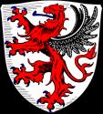 Гисен, Gießen
