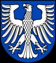 Швайнфурт, Schweinfurt