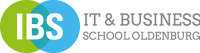 IT & бизнес-школа Ольденбург IBS, IBS IT & Business School Oldenburg, BA Oldenburg
