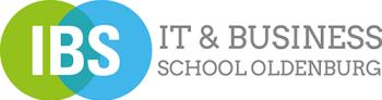 IT & бизнес-школа Ольденбург IBS