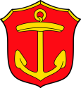 Людвигсхафен, Ludwigshafen