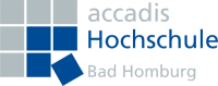 аккадис высшая школа Бад-Хомбург, accadis Hochschule Bad Homburg, accadis HS Bad Homburg