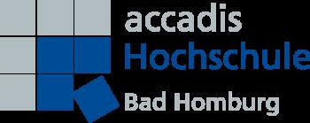 аккадис высшая школа Бад-Хомбург