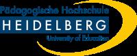 Педагогический университет Гейдельберг, Pädagogische Hochschule Heidelberg, Pädagogische Hochschule Heidelberg