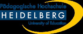 Педагогический университет Гейдельберг