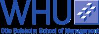 Высшая школа менеджмента им. Отто Байсхайма, кампус Фаллендар, WHU - Otto Beisheim School of Management, Campus Vallendar, WHU Vallendar