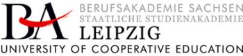Саксонская государственная профессиональная академия Лейпциг Berufsakademie Sachsen Leipzig