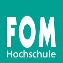 ФОМ Университет экономики и управления Эссен, FOM Hochschule für Oekonomie & Management, FOM