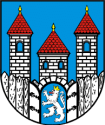 Хольцминден, Holzminden