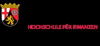 Финансовый университет Рейнланд-Пфальц, Hochschule für Finanzen Rheinland-Pfalz, Hochschule für Finanzen Rheinland-Pfalz