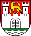 Вольфсбург, Wolfsburg
