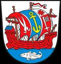 Бремерхафен, Bremerhaven