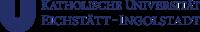 Католический университет Айхштетт-Ингольштадт, кампус Ингольштадт, Katholische Universität Eichstätt-Ingolstadt, Katholische Universität - WFI/Ingolstadt