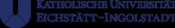 Католический университет Айхштетт-Ингольштадт, кампус Ингольштадт