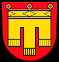 Херренберг, Herrenberg