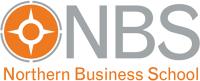 Северная Бизнес Школа NBS, NBS Northern Business School, NBS Northern Business School