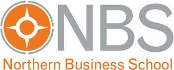 Северная Бизнес Школа NBS
