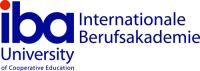 Международная профессиональная академия Дармштадта, Internationale Berufsakademie der F+U Unternehmensgruppe, Internationale BA (Darmstadt)