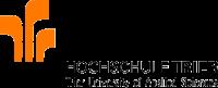 Университет прикладных наук Трира, Hochschule Trier, HS Trier