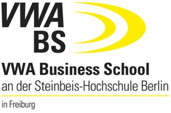 Бизнес-школа VWA Фрайбург VWA Business School Freiburg im Breisgau