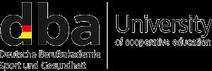 Немецкая профессиональная академия спорта и здравоохранения