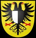 Фридберг, Friedberg