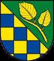 Бюхенбойрен, Büchenbeuren