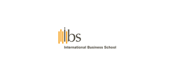 Международная школа бизнеса IBS