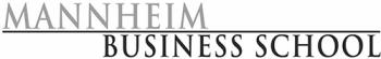 Бизнес школа Мангейма